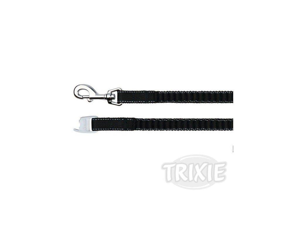 Vario Soft Stop Belt L - pásek s gumou