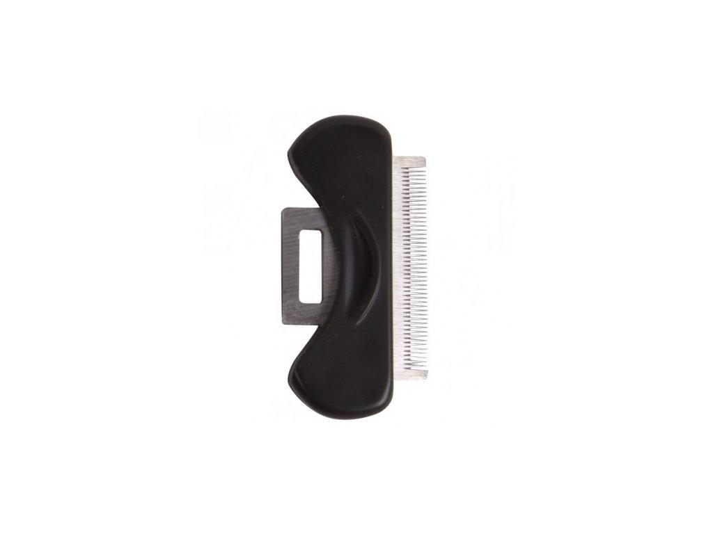 Náhradní hlavice k 5694 3,5 cm