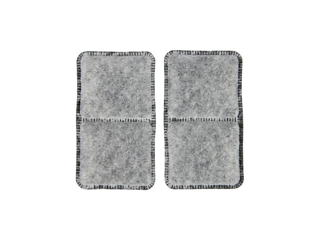 Náhradní filtr k 6219 (2ks)