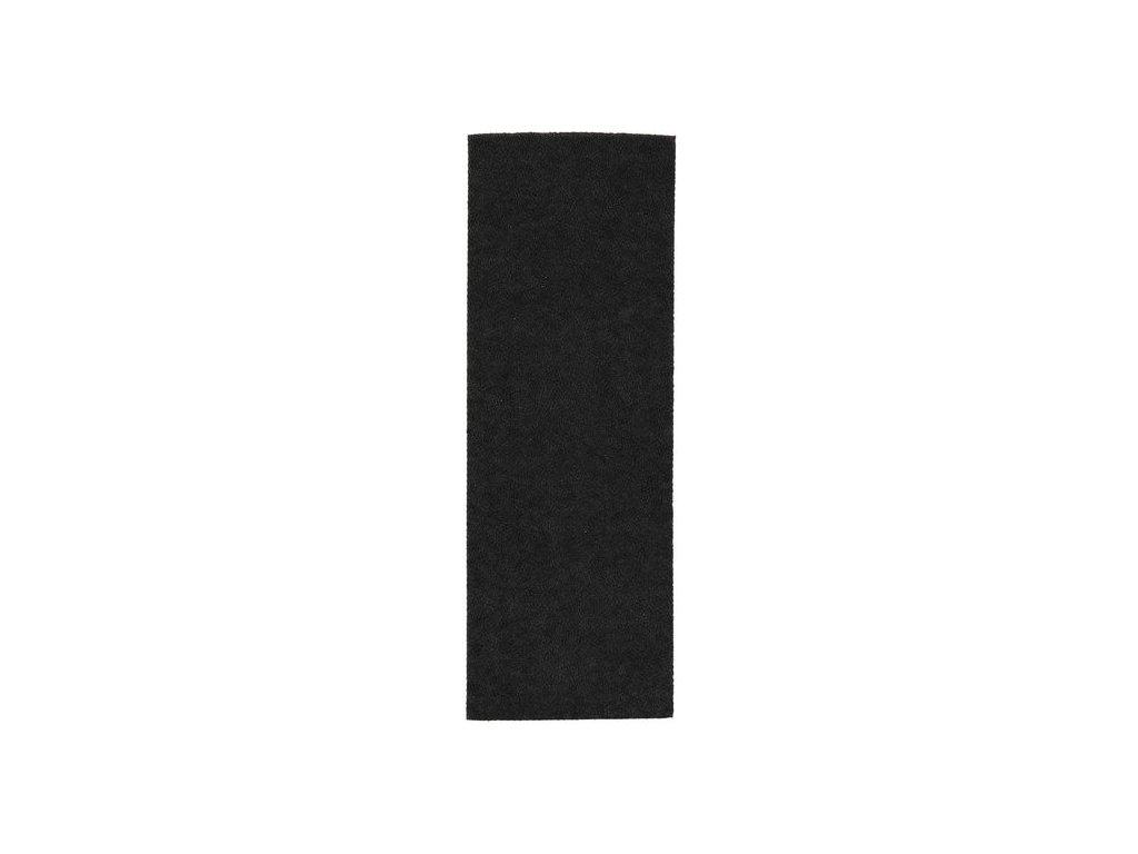 Náhradní filtr k WC VICO , DIEGO, PRIMO