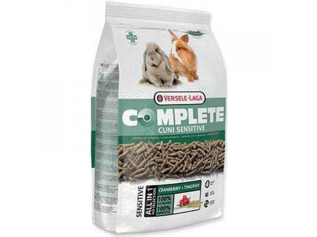 VERSELE-LAGA Complete Cuni pro králíky 1,75kg