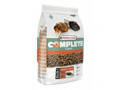 VERSELE LAGA Complete Cavia pro morčata 500g