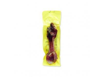 Kost Rasco šunková L
