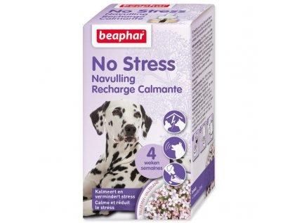 Beaphar No Stress Náhradní náplň pro psy 30ml  - antistresový přípravek