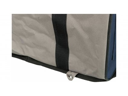 T-Camp TWISTER M 50x52x76cm
