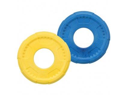 SPORTING tvrdý disk pro psy TPR 23 cm