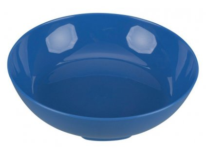 Náhradní miska k produktu č. 16058, 850 ml modrá