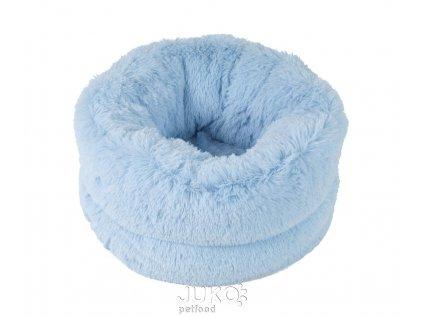 NATÁLIE modrá 60cm
