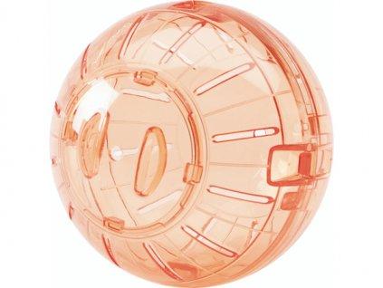 Koule SAVIC Mouse plastová 12 cm (1ks)