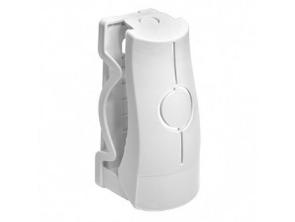 ECO AIR 2.0 – držák osvěžovače vzduchu