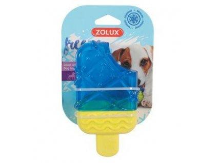 Zolux 266761 main