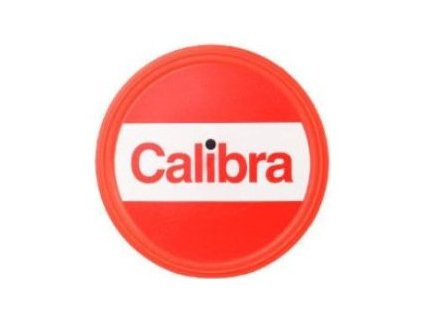 Calibra víčko na konzervu 400g/200g 73mm 1ks  sleva při registraci pro zákazníky