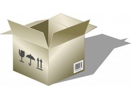 285 main cardboard box 161578 640 1440310858