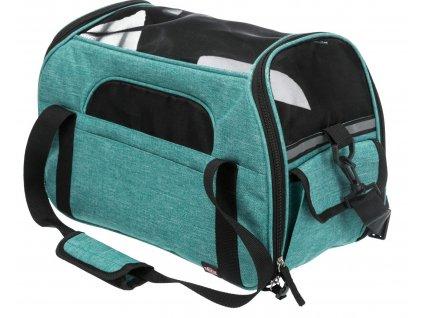 Transportní taška Madison, 25x33x50cm, zelená