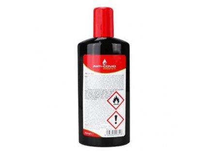 Anti-COVID PROFEX dezinfekce 250ml