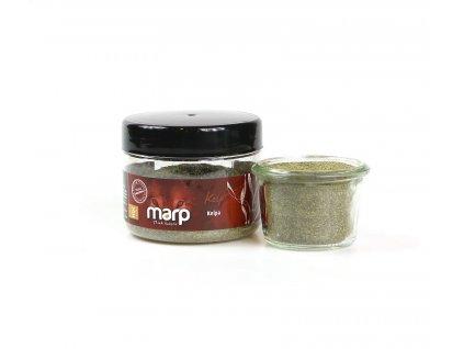 Marp Holistic - Kelpa 100g