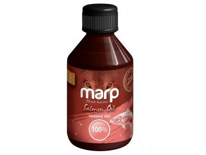Marp Holistic - Lososový olej 250ml