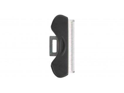 Náhradní hlavice 8 cm k hrablu 5901
