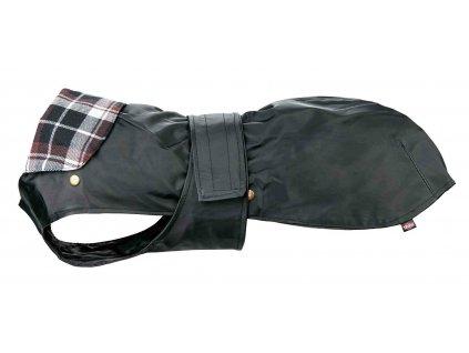 T-Coat PARIS obleček