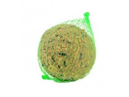 Lojová kulička se semínky jednotlivě balená 90 g