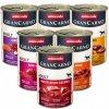 GRANCARNO Adult Mix balení 6x400g