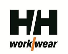 Pracovní oblečení Helly Hansen