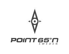 Point 65°N - Boblbee