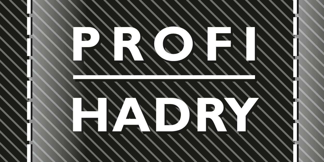 PROFIHADRY.cz