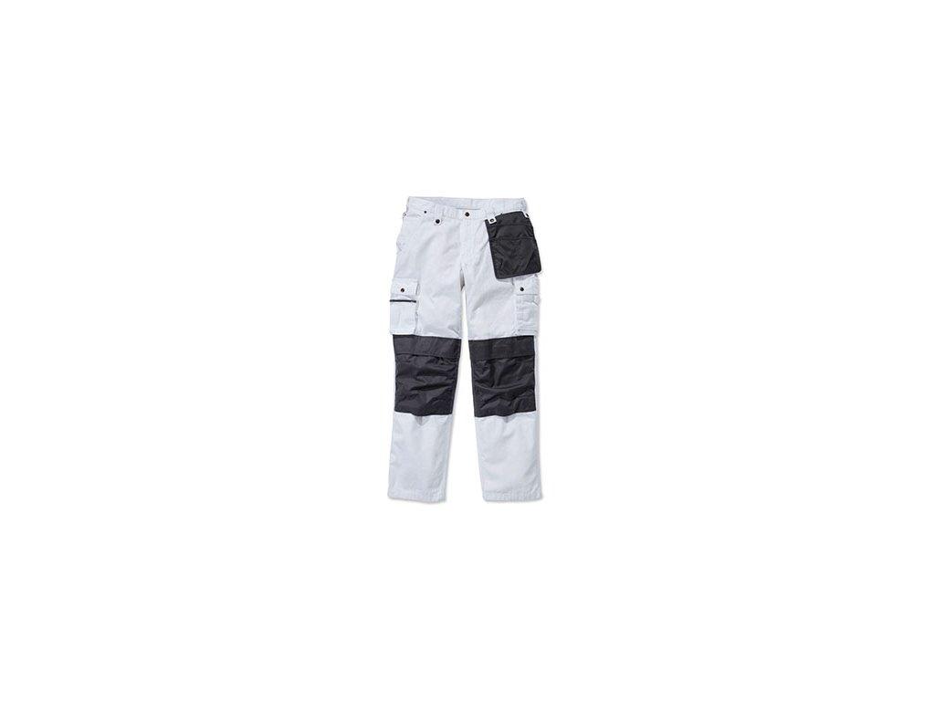 Kalhoty Carhartt Multi-Pocket Ripstop Pant