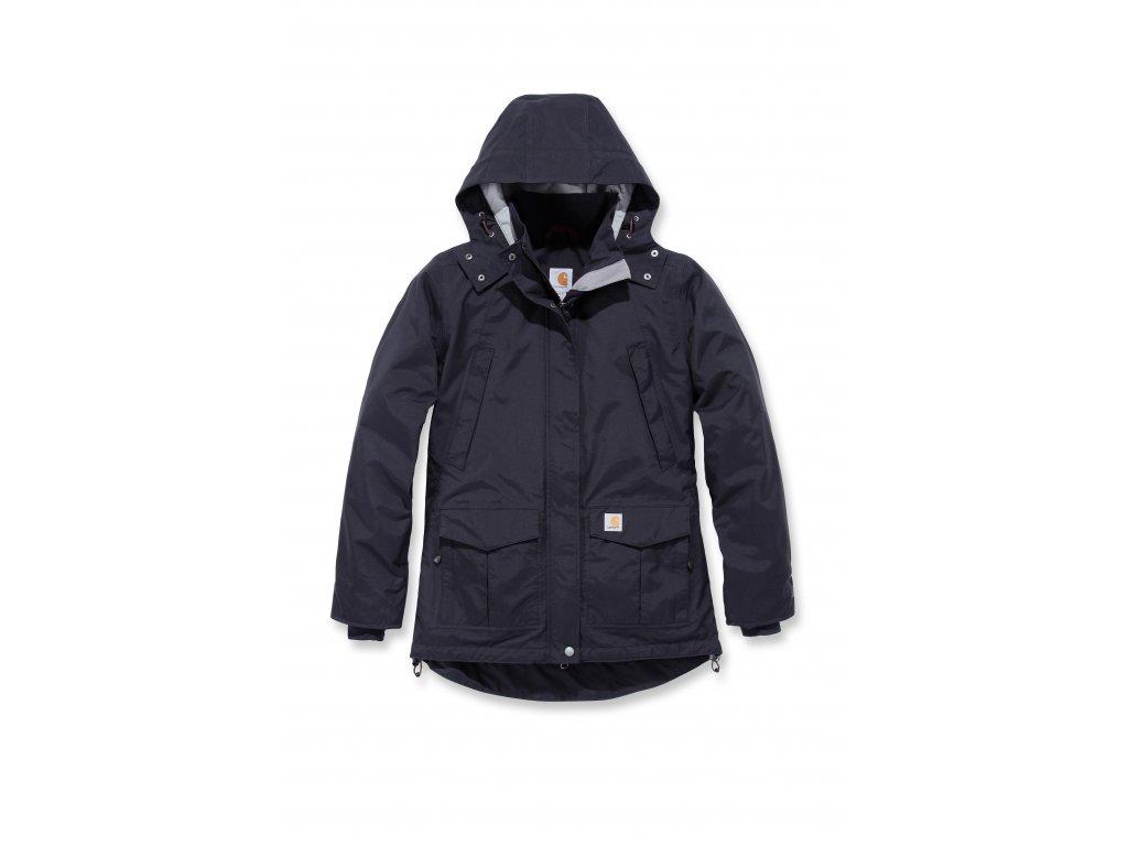 Dámská bunda Carhartt Shoreline Jacket