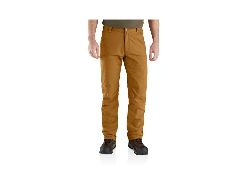 LIMITOVANÁ EDICE kalhoty Carhartt Upland Pant