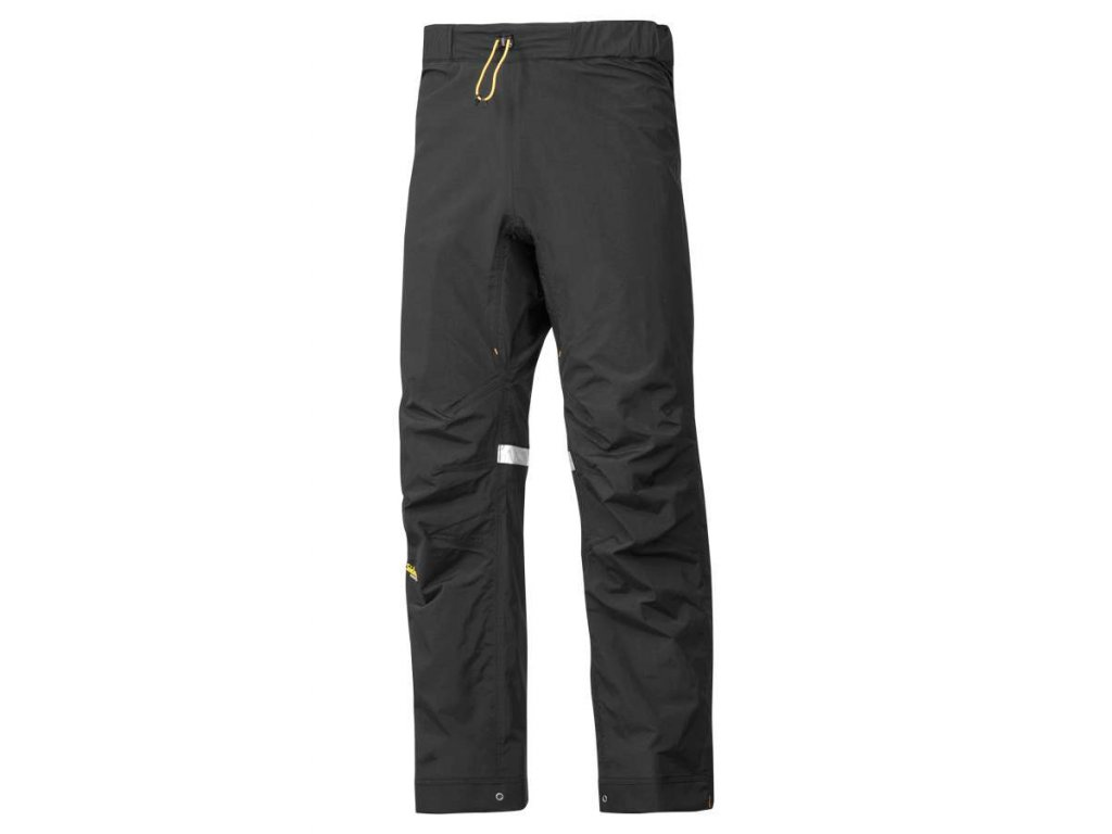 Kalhoty nepromokavé AllroundWork