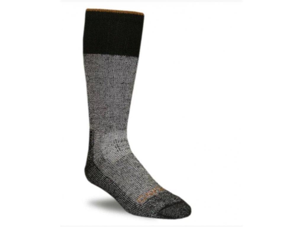Ponožky Carhartt Cold Wether Boot Socks