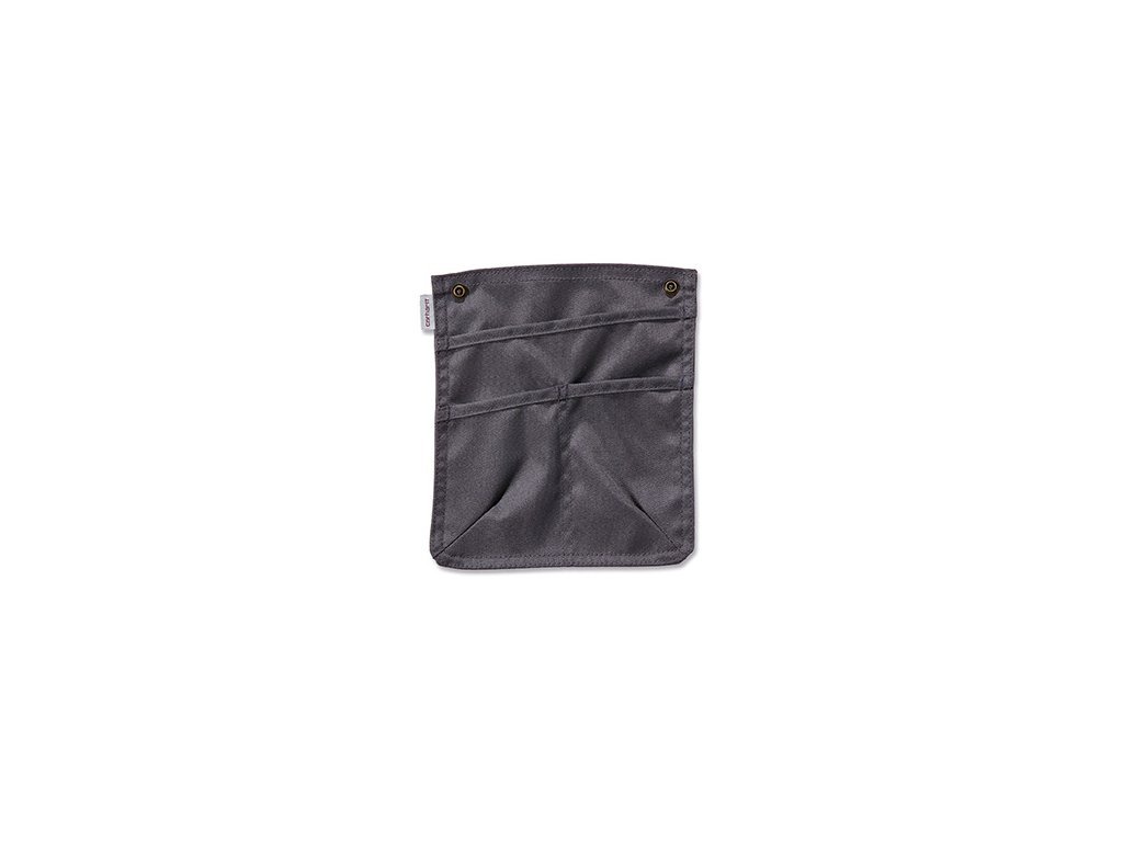 Kapsa Carhartt Detachable Multi Pocket