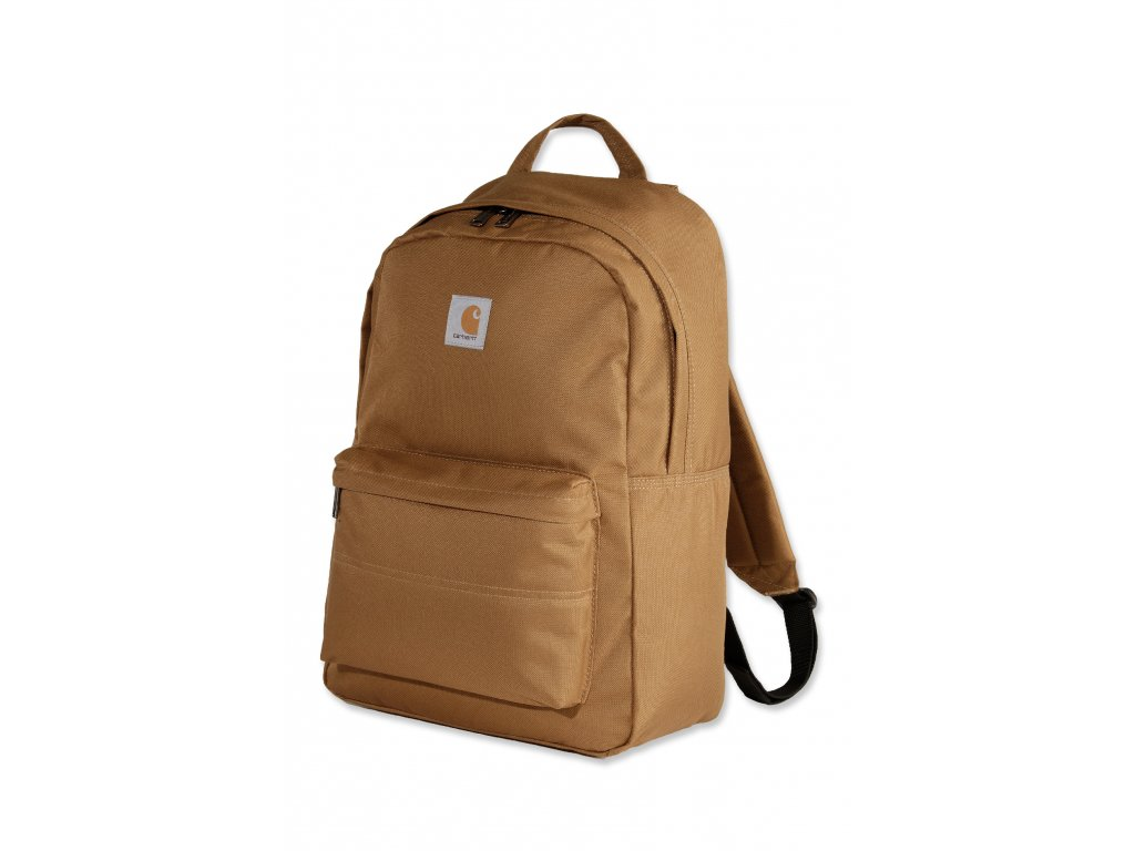 Batoh Carhartt Trade Backpack