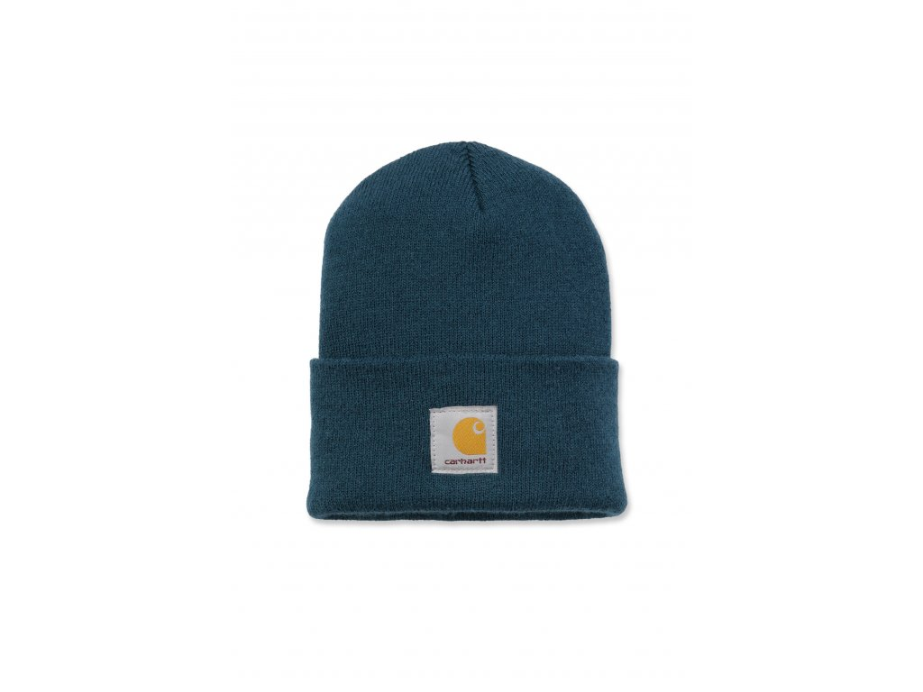 Dámská čepice Carhartt Acrylic Watch Hat