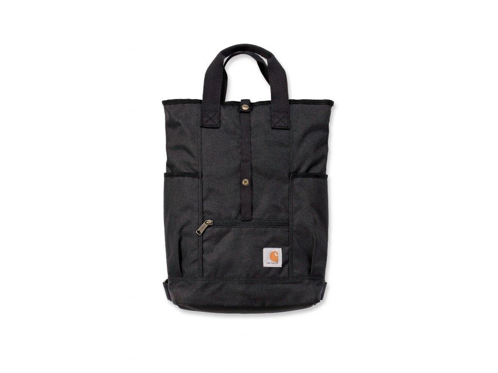 Dámská taška Carhartt Backpack Hybrid