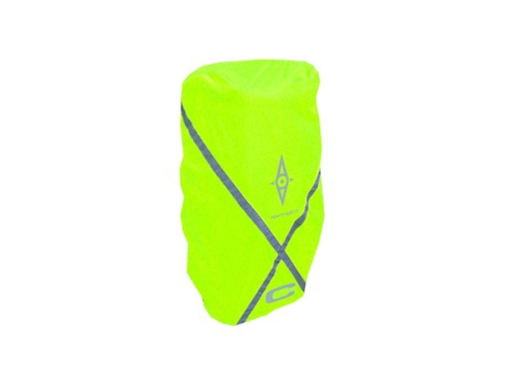 Boblbee Dirt Cover 20L - Point65