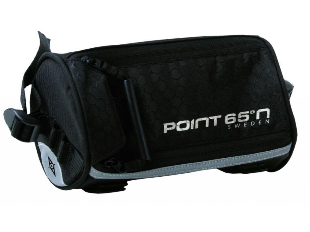 Boblbee X-Case 20L - Point65