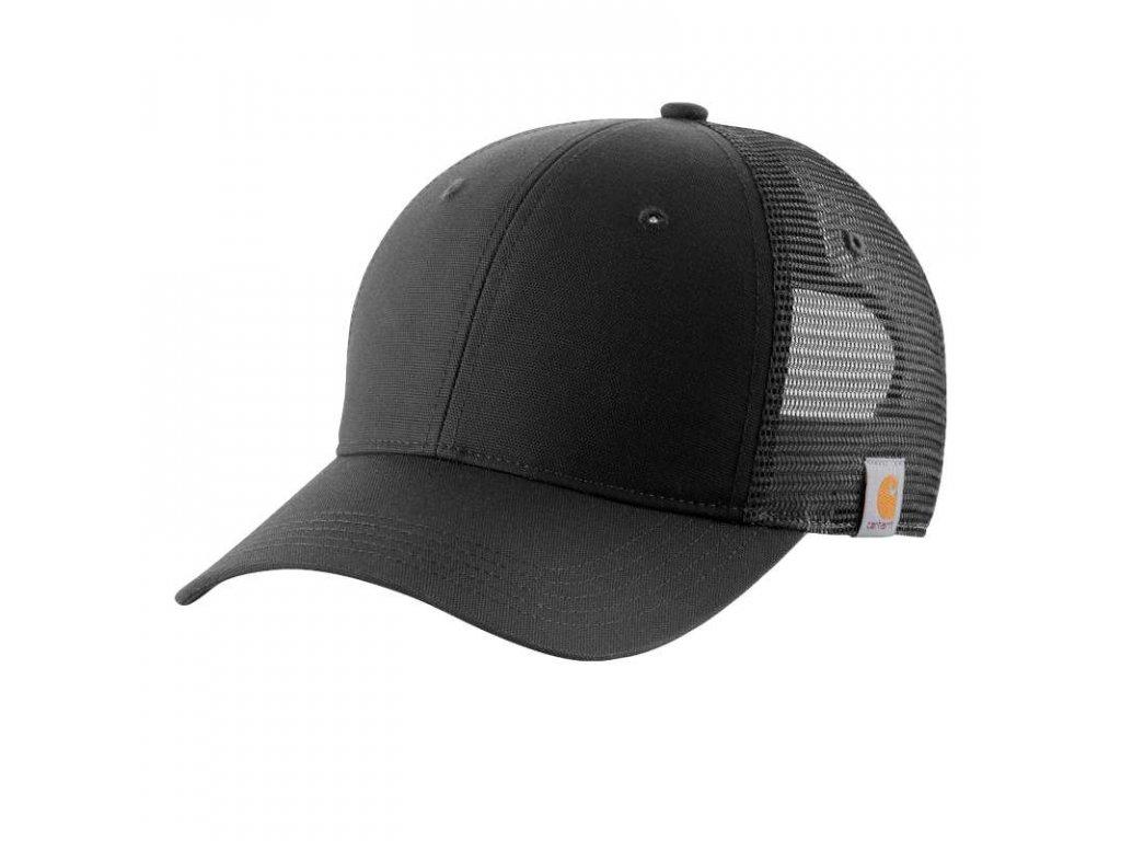 Kšiltovka Carhartt Rugged Professional Series Cap