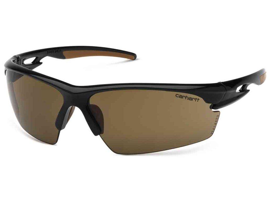Ochranné brýle Carhartt Ironside Plus Safety Glasses