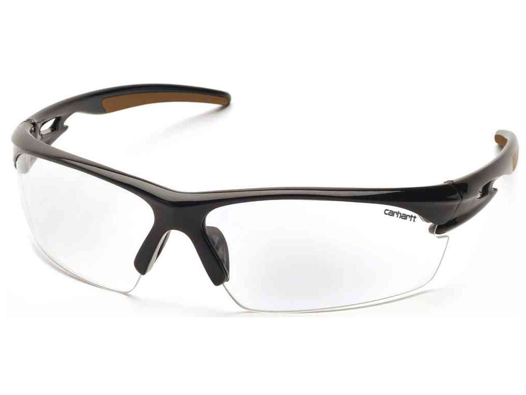 Ochranné brýle Carhartt Ironside Plus Safety Glasses