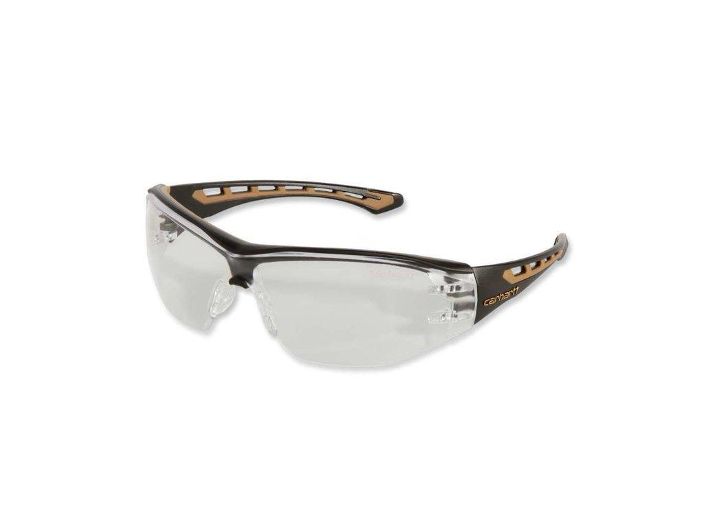 Ochranné brýle Carhartt Easely Safety Glasses