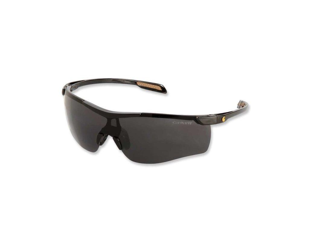 Ochranné brýle Carhartt Cayce Safety Glasses