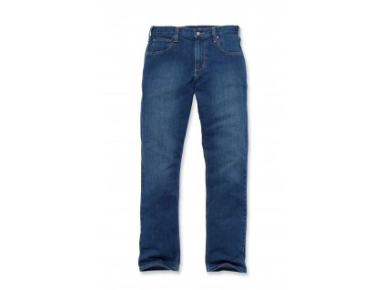 Jeans Carhartt Rugged Flex Relaxed Straight Jean