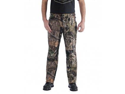 LIMITOVANÁ EDICE kalhoty Carhartt Updated Buckfield Pant