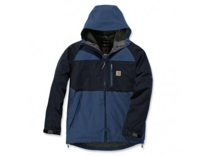 Bunda Carhartt Force Hooded Jacket