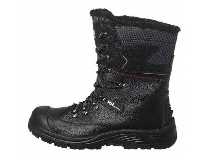 Zimní obuv AKER Helly Hansen 36