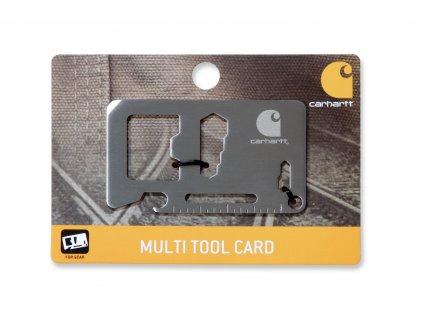 Multifunkční nástroj Carhartt