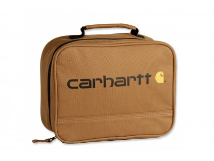 Box na oběd Carhartt Lunch Box